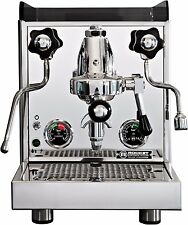 Rocket Cellini Evoluzione V2 Espresso & Cappuccino Coffee Maker Machine E61 58MM