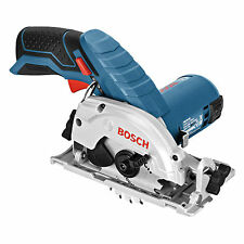 Bosch Fräsgeräte