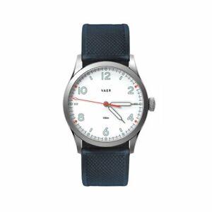 Vaer C3 Standard Issue Design 36mm Field Watch