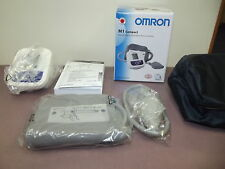 OMRON M1 COMPACT