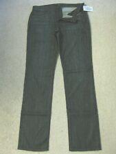 NWT JOE'S THE CLASSIC Straight Leg Stretch Jeans DIXON $158 SZ 34 (SZ 34 X 36)