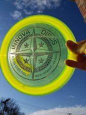 Proto Champion Tern Disc Golf