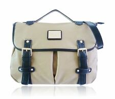 LYDC Satchel Handbags