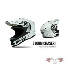 509-HEL-ASC-LG 509 Gear Storm Chaser Helmet *PRICE DROP**