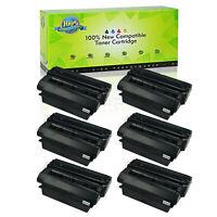HP Q6511A 11A Genuine Black Toner LaserJet 2420 2410 2430 New Sealed AB-6