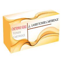 Magenta Toner Cartridge For Samsung Printer CLX3180FW CLX3185 CLX3185N