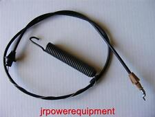 MTD Deck Engagement Cable Replaces 746-04173/746-04173A/746-04173B/746-04173C