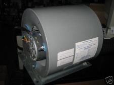 LAMINAR FLOW AIR BLOWER 7641/10863 LF104-1R