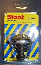 STANT Thermostat ST35-180 for Toyota 2JZGTE Supra JZA80 Aristo Lexus GS300 2JZGE