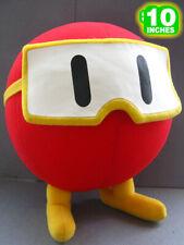 "10""  Pacman Plush Doll - PAPL0006"