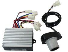 RAZOR MX500, MX650 & Eco Smart. THROTTLE W CONTROLLER DIRT ROCKET