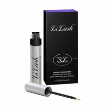 1ff03bf9bf7 Reviews: LiLash-Purified-Eyelash-Stimulator-Eye-Liner | eBay