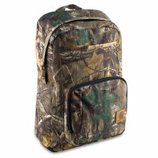 9d925f849bdb Duffle Bags · Suitcases. Suitcases · Backpacks. Backpacks · Luggage Sets