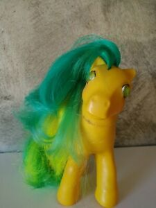 MY LITTLE PONY MASQUERADE MADE IN SPAIN