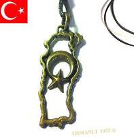 Pir Sultan Nasser SPG Chaîne Hz Ali zülfikar Alevi Osmanli 1453 Göktürk Ayyildiz 5