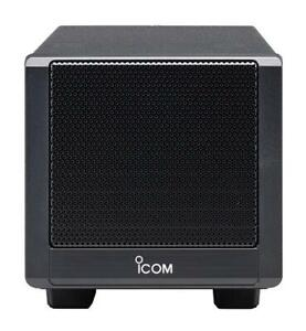 Icom SP-39AD External Speaker with DC Power Supply