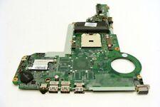 HP P106 Notebook Laptop Motherboard- 720691-501