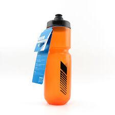 GIANT 480000263 CleanSpring BPA-FREE Bike Cycling Water Bottle / 750ml - Orange