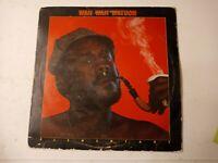 Wah Wah Watson – Elementary Vinyl LP 1976