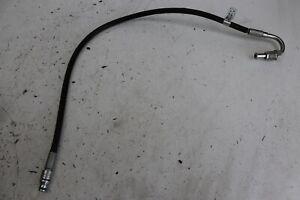Aston Martin V8 Vantage S Sportshift Transmission Pump Hose EB.0099518.A J164