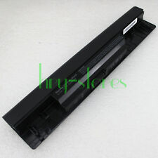 New Battery For Dell Inspiron 1464 1564 1764 JKVC5 312-1021 CW435 FH4HR JKVC5