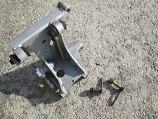 Staffone compressore clima Sanden specifico Opel 1.8, Omega, Calibra  [1844.17]