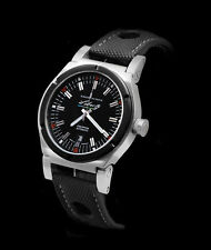 SCHAUMBURG WATCH CONCEPTUM LIMITED EDITION -NORTH ATLANTIC CHALLENGE - LIBERTY