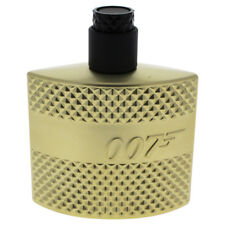 James Bond 007 2.5 oz EDT Spray Men's Fragrance