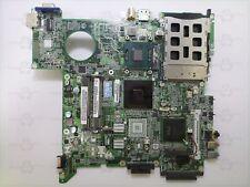 Acer Extensa 4210 4610 motherboard DA0ZR1MB6E0 para piezas o no en funcionamiento