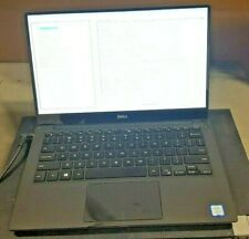 Dell XPS 13 9350 Laptop, i5-6200U, 8GB, NO HDD