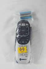 New DIRECTV RC73 RF/IR Remotes W/ Batteries DTV GENIE HR44 & CLIENT REMOTE FAST!