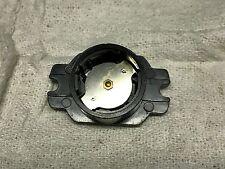 Klixon Automatic Overload Motor Protector MET24ER  GE # 501ER6
