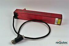 Perceptron Tricam Contour Sensor 911-0015E