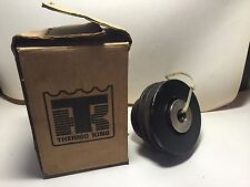 THERMO KING Pulley Idler KDII MDII RDII TDII 77-2431 REPLACEMENT 77-1839