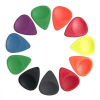 Wedgie Guitar Pick Variety Pack | Heavy Player Pack | .88mm to 1.14mm | 11 pcs