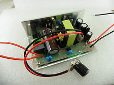Ajustable actual Led Driver Regulable Power Supply 0.6-4,5 a 50w 100w 150w #c 49