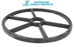 Astral Hurlcon Spider Gasket 40mm Pool Filter Multi Port Valve MPV Gasket Seal