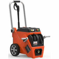 Yard Force 1800 PSI (Electric - Cold Water) Pressure Washer