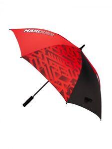 Marc Marquez Official 93 Umbrella -18 53004