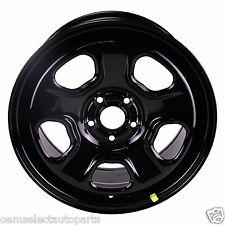 OEM NEW Ford Taurus Explorer Steel Wheel Rim DG1Z1015A