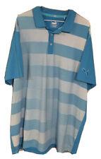 Men's Puma XXL 2XL Dry Cell Shirt 😎