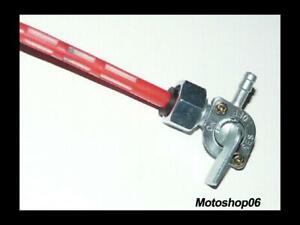 Robinet d'essence NEUF pour la Honda 125 XL  XLS   CB  TL