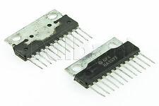 Ha1377 Original Pulled Hitachi Integrated Circuit