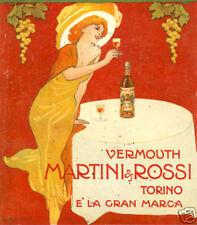 Navarra-MARTINI & ROSSI-vermouth-liberty-uva-gran marca