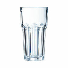Arcoroc J2598 Granity Longdrinkglas 650ml Glas 6 St