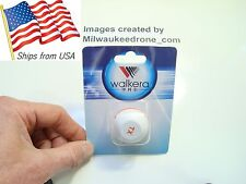 Walkera Runner 250 Racing Drone 5.8G Mushroom Antenna iLOOK