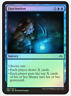 MTG X4: Fascination *FOIL*, Fate Reforged, U, NM - FREE US SHIPPING!