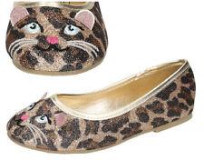 All Seasons Ballerinas Slip-on Medium Shoes for Girls