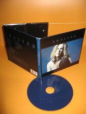 CD JACQUI NAYLOR - SHELTER