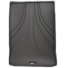 Genuine BMW Fitted luggage compartment mat 5 G30/F90 M5 PN: 51472414224 UK